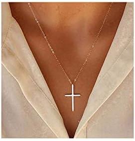XOYOYZU Pendant Necklace Necklaces Birthday product image