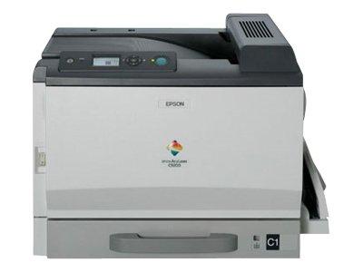 Epson Aculaser C9200D2TN Color 2400 x 2400 dpi A3 ...