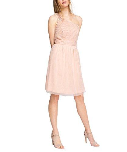 7682cb83e38 Kleid esprit beige – Modische Damenkleider