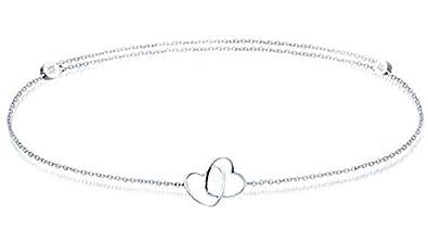 Fashion jewelry hong kong 56