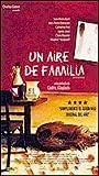 Un Aire de Familia (Un air de Famille) [NTSC/REGION 1 & 4 DVD. Import-Latin America]
