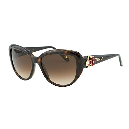 chopard-sch147s-cat-eye-plastic-women-havana-brown-shaded0722-b-57-17-135