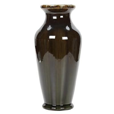 Hosley High Ceramic Vase