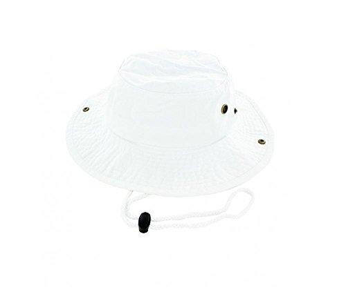 White (Fire And Gasoline Costume)