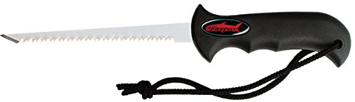 Shark 10-2206 Rockeater Drywall - Edge Drywall Saw