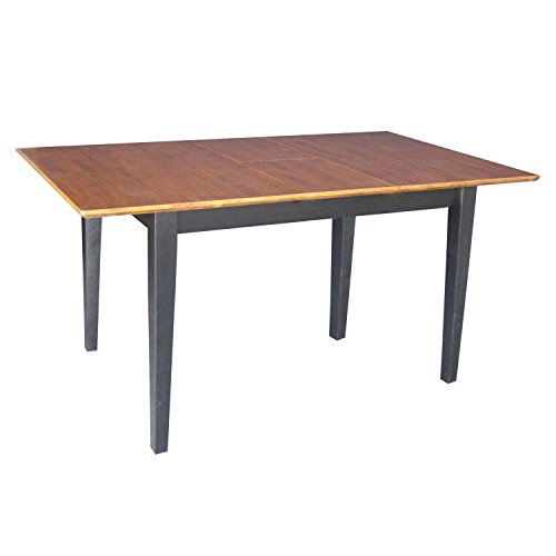International Concepts K57-T32X-30S Dining Table,