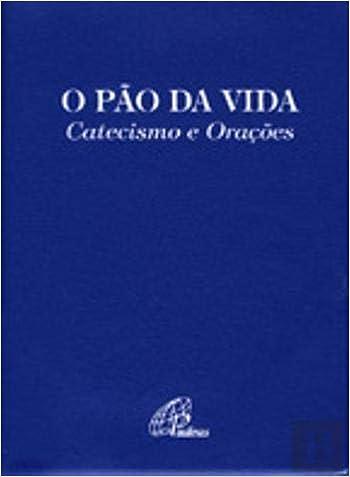 A Vida De Pi Livro Pdf