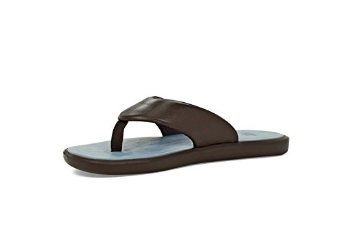 0 Casual Skiff SoftScience Chocolate Shoes 2 The M3 Lt Comfort Unisex Blue W5 qHxStXaxw