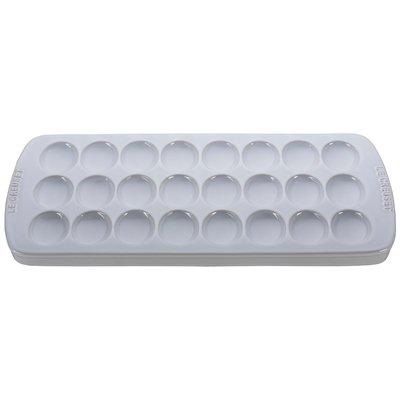 Egg Platter - 7