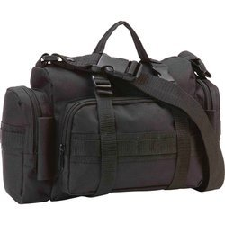 """Extreme PakTM EDC Multi-Purpose Bag with a """"FREE"""" US Shelby"""