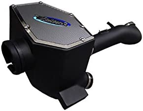 Volant 15753 Air Intake
