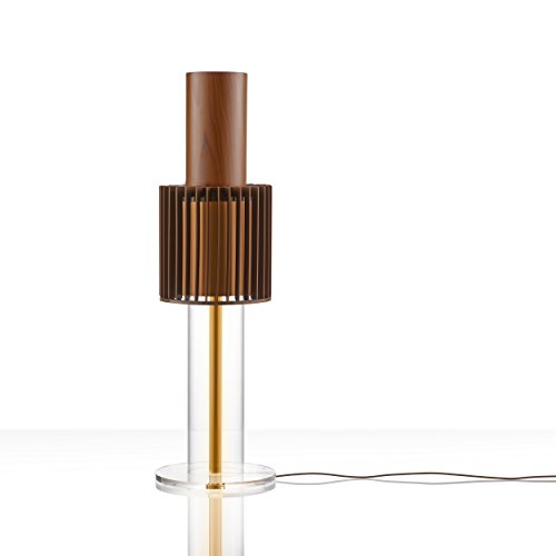 Lightair Signature IonFlow 50 Air Purifier - Gold