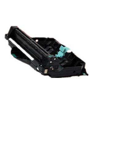 Panasonic Black Drum - 4