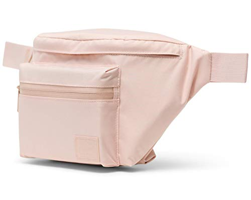 Herschel Supply Co. Seventeen Light Cameo Rose One Size