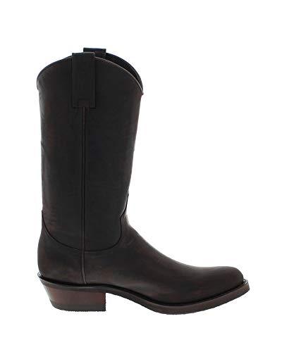 Uomo FB Stivali western BootsHugo Caff Fashion Aqgxa0xwv