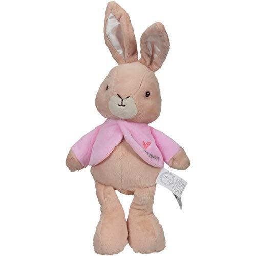 (KIDS PREFERRED Beatrix Potter 9 Flopsy Bean Bag Plush )