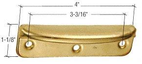 CRL Brass 4