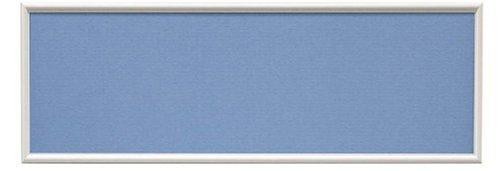Jigsaw Platte Flash-Panel W-095/9-T (34 x 102cm) 9-T (Japan (Japan (Japan Import / Das Paket und das Handbuch werden in Japanisch) e368c4