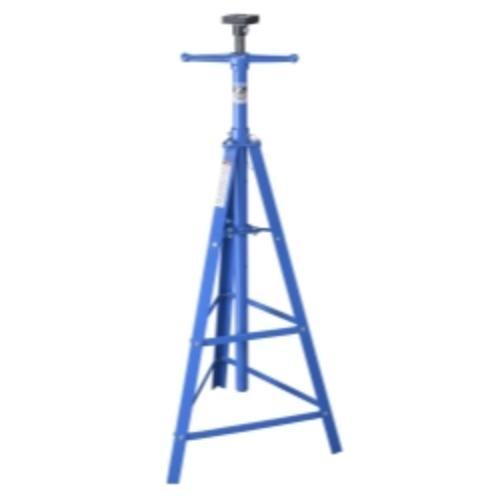 K-Tool International KTI (KTI61002) Underhoist Stand