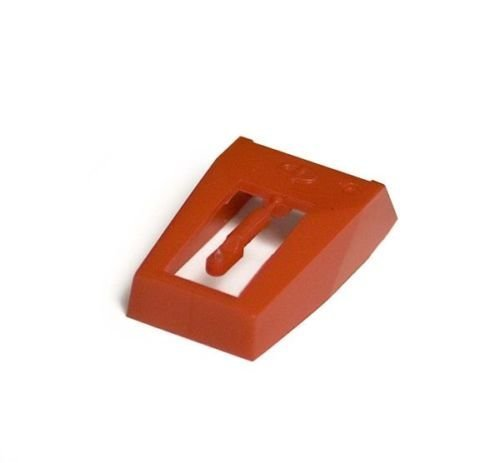 Crosley NP6 Diamond Stylus Replacement Needle for CR8005A turntable models - - Diamond Stylus