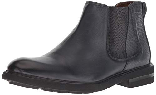 Kenneth Cole New York Men's Tunnel Chelsea Boot