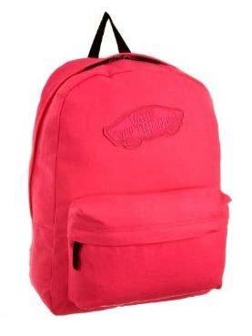 92d9201c97 vans rucksack pink Sale