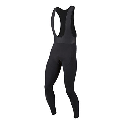 pearl thermal bib - 8