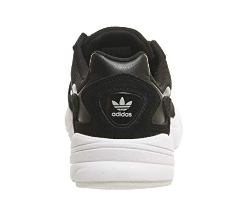 ftwwht Adidas Shoes Cblack W Originals cblack Falcon 00qvwaz