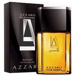 Azzaro Azzaro Edt Perfume Spray For Men