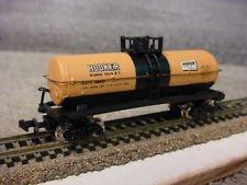 Bestselling Model Train Scenery