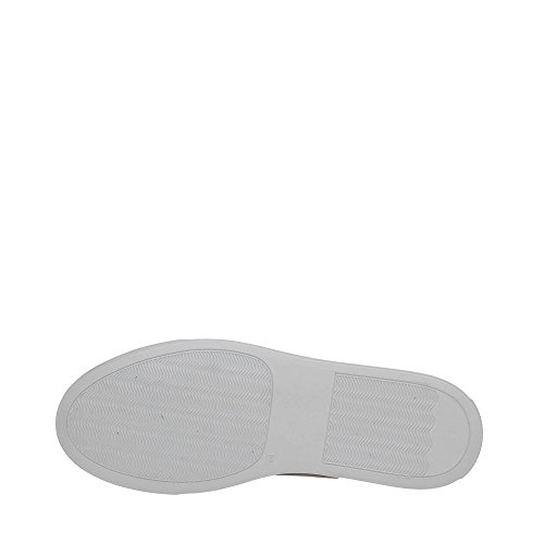 Patrizia Pepe 2V7044/A483 Sneakers Mujer Warm Grey