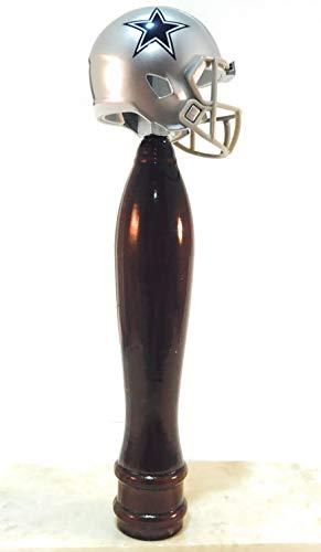 Dallas Cowboys Pub Style Beer Tap Handle ()