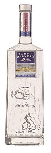 Gin Martin Miller's Original 700ml