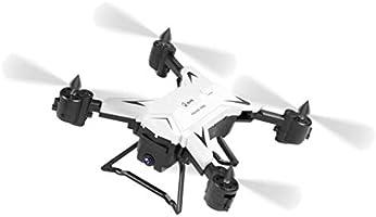 TwoCC Drone,Ky601G Nuevo Avión Gps Drone con Cámara 4K Hd 5G Wifi ...