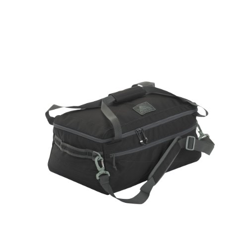 Kelty 23661313LGFLT Parent Bristol Duffel Bag