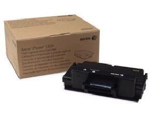 Unknown 3231534 Toner Cartridge (Black,2-Pack) by Xerox (Image #1)