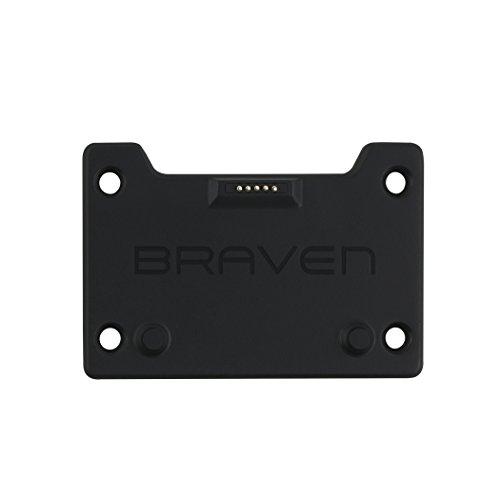 Braven BRV-PRO Stacking Plate