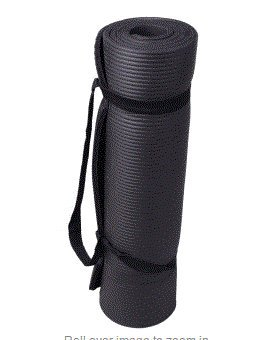 10mm-nbr-senior-anti-skid-thick-environmental-protection-exercise-yoga-mat-black-by-ozone48