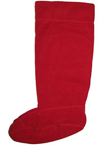 Chaussettes Filles Femmes bottes pour polaire en T1RBTFwq