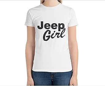 InkAndShirt T-shirt for Women - 2724791549019