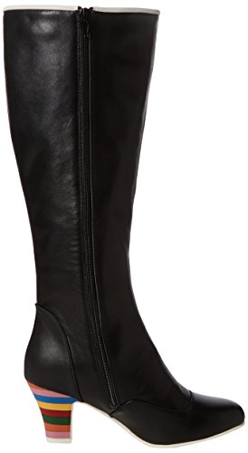 under $60 online Lola Ramona Women's Ava Boots Black (Black 90) free shipping real clearance Cheapest big sale online clearance online ebay dJe54