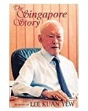 The Singapore Story, Kuan Yew Lee, 9812049835