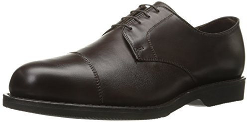 Allen Edmonds Mens Oxford Shoe product image