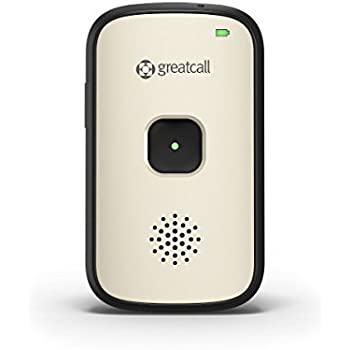 Amazon Com Greatcall Splash Waterproof One Touch Mobile