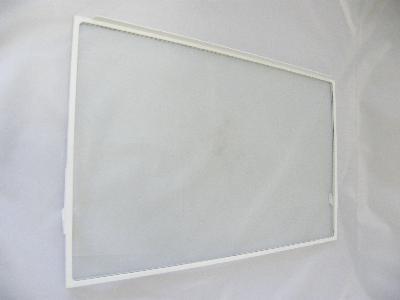 Kühlschrank Bosch : Glas ablagefach kühlschrank: bosch: amazon.de: elektro großgeräte