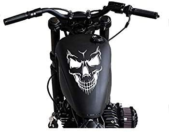 30x20cm Aufkleber Bike Auto Racing Tuning aus Hochleistungsfolie Aufkleber Autoaufkleber Tuningaufkleber Hochleistungsfolie f/ür a SUPERSTICKI Suzuki Bandit Aufkleber A1 Sponsorset 4689 ca