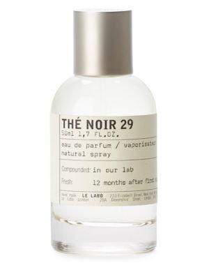 Thà Noir 29 Perfume Spray