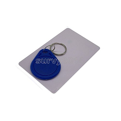 Exiron PN5180 NFC RF I Sensor ISO15693 RFID High Frequency IC card ICODE2 Reader Writer