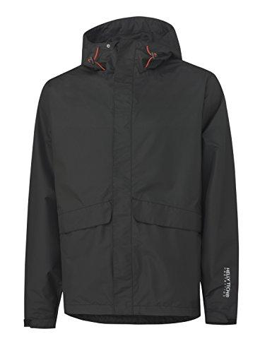Helly Hansen Workwear Waterloo Jacket