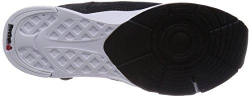Pump V66014 Fitness Chaussures Reebok Cardio Fusion UFwnqxHTA